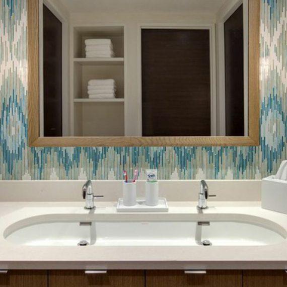 625 Kids Bathroom